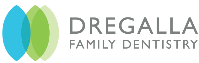 Dregalla Family Dentistry